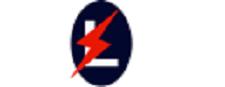 Lightcietech Limited